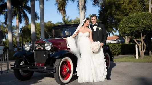 http://www.weddingphotographybyliam.com/wp-content/uploads/2014/06/wedd_yt_1-533x300.png