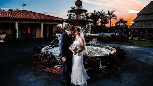 http://www.weddingphotographybyliam.com/wp-content/uploads/2014/06/wedd_yt_2-533x300.png