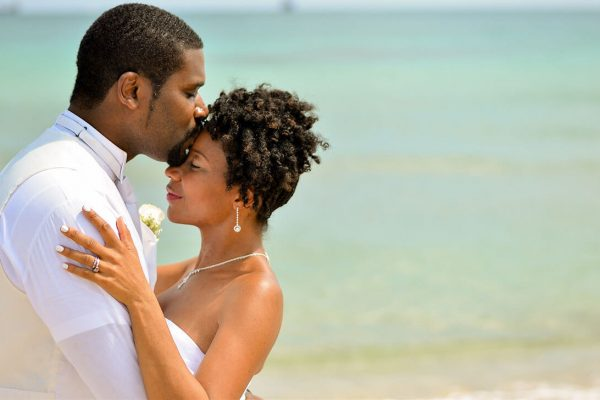 Miami Beach Photographers For Weddings