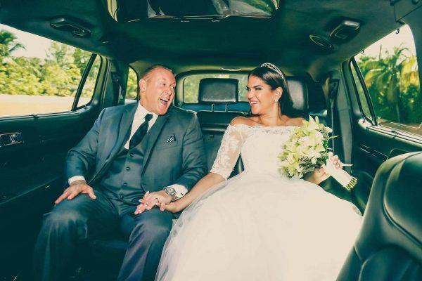 The Best Wedding Photographers In Miami FL