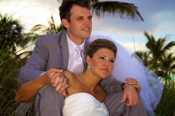 Dade Miami - Wedding Photographers In Miami