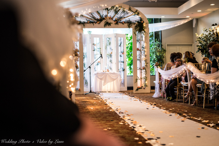 If You Are Planning Your Wedding Here Call Us To Give A Quote