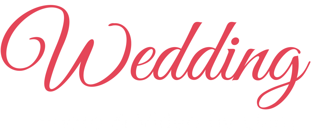Miami Wedding Photographer – Wedding Photographers In Miami