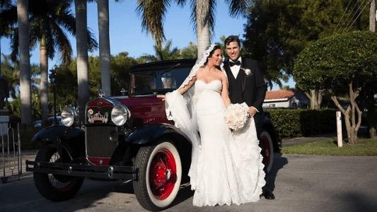 WEDDING VENUE GALLERIES